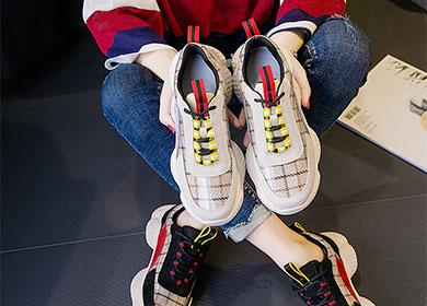 【女鞋类目】如何通过内容营销,让店铺流量暴涨起来
