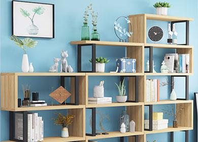 【家具类目】店铺几个优化关键词小秘诀,快速提升销售额